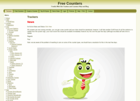 trackers.free-counters.co.uk