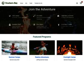 trackersbay.com