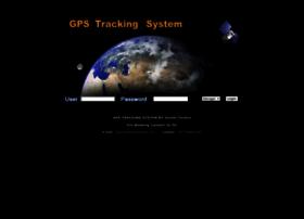trackerwale.com