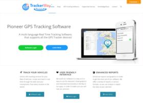 trackerway.com