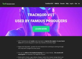 trackgodsound.com