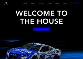 trackhouse.com