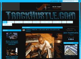 trackhustle.com