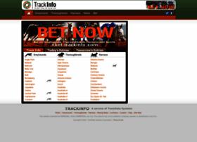 trackinfo.com