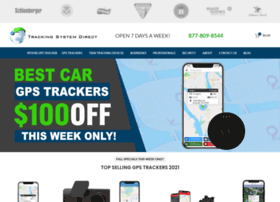 tracking-system.com