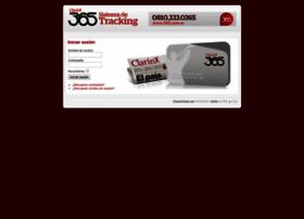 tracking.365.com.ar