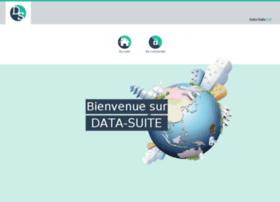 tracking.data-suite.com