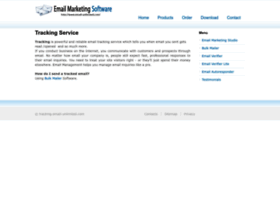 tracking.email-unlimited.com