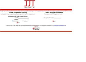 tracking.jjtinc.com