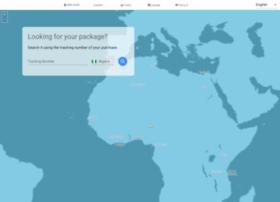 tracking.jumia.com.ng