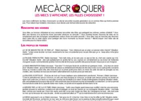 tracking.mecacroquer.com
