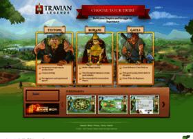 tracking.traviangames.com