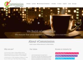 tracking.vcommission.com
