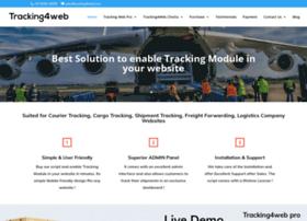 tracking4web.com