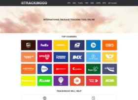 trackingkit.com