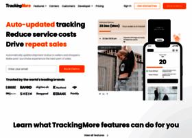 trackingmore.com
