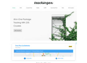 trackingnumber.org