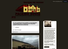 trackingthepacking.tumblr.com