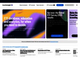 trackinsight.com