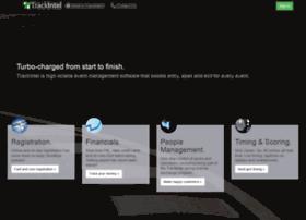 trackintel.com