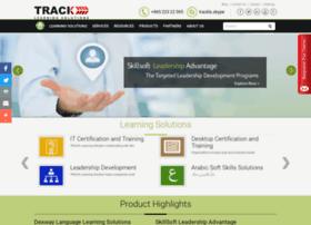 trackls.com