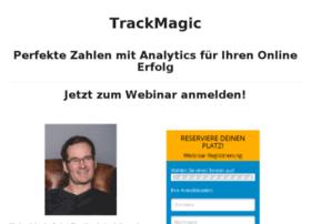 trackmagic.info