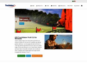 trackmaker.com