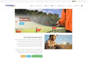 trackmaker.net