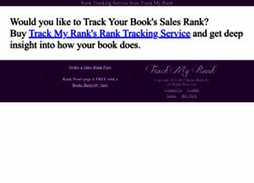 trackmyrank.com