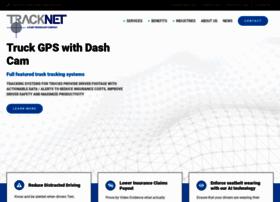 tracknetonline.com