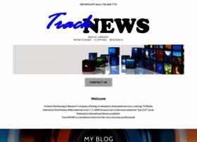 tracknewsonline.com