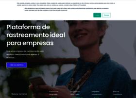 tracknme.com.br
