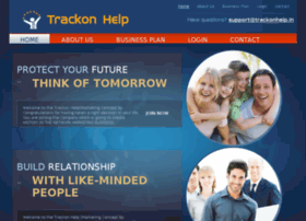 trackonhelp.in