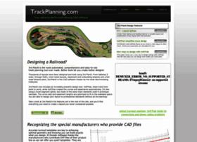 trackplanning.com
