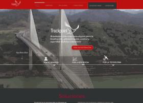 trackpoint.com.pa