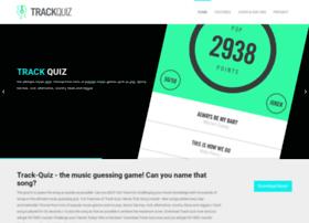 trackquiz.com