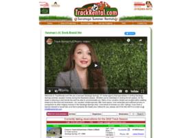 trackrental.com