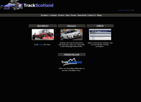 trackscotland.co.uk