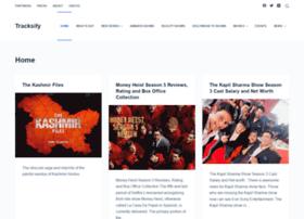 tracksify.com
