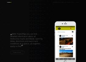 tracksmap.com