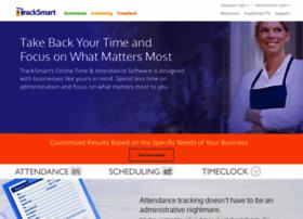 tracksmart.com