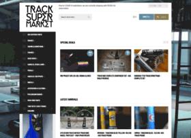 tracksupermarket.com