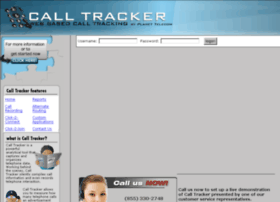 trackthatcall.com