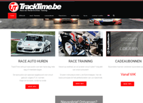 tracktime.be