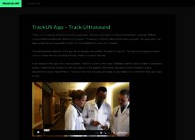 trackusapp.com