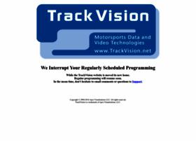trackvision.net