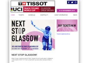 trackworldcup.co.uk