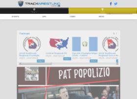 trackwrestling1.com
