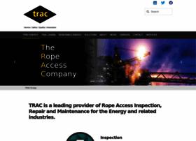 tracoilandgas.com