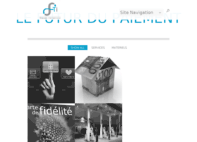 tracom-int.com